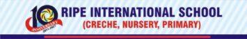 Ripe International school